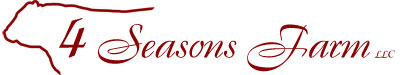 4 Seasons Farm Logo